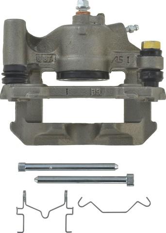 Autopart International 1405-00394 Disc Brake Caliper