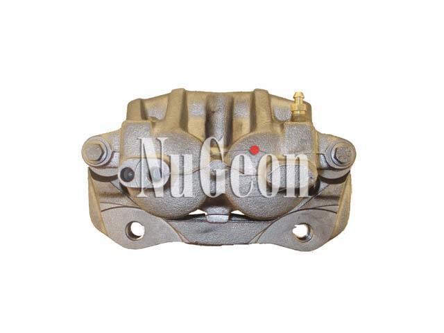 Autopart International 1405-00406 Disc Brake Caliper