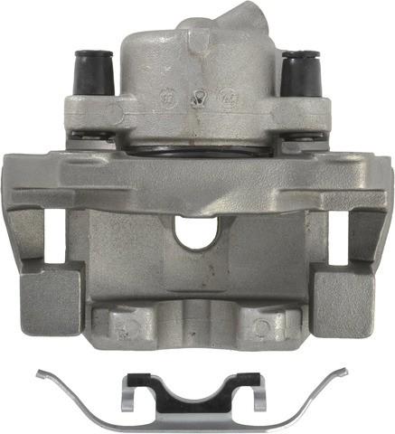 Autopart International 1405-00410 Disc Brake Caliper
