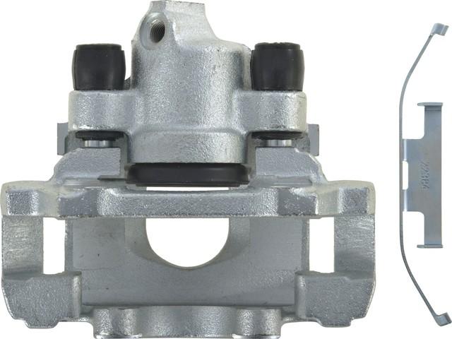 Autopart International 1405-00413 Disc Brake Caliper
