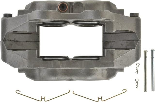Autopart International 1405-00423 Disc Brake Caliper