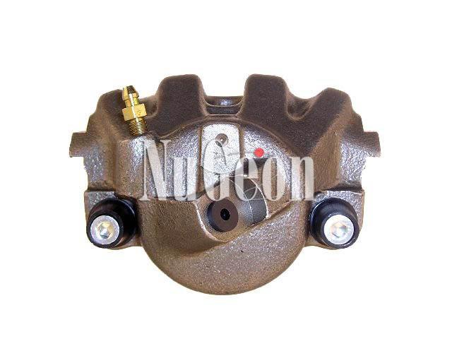 Autopart International 1405-00433 Disc Brake Caliper