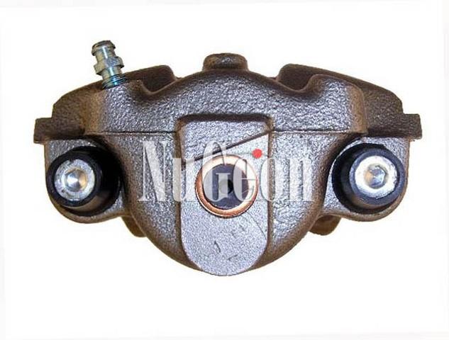 Autopart International 1405-00434 Disc Brake Caliper
