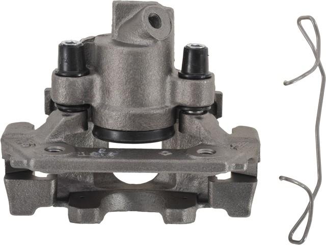 Autopart International 1405-00436 Disc Brake Caliper