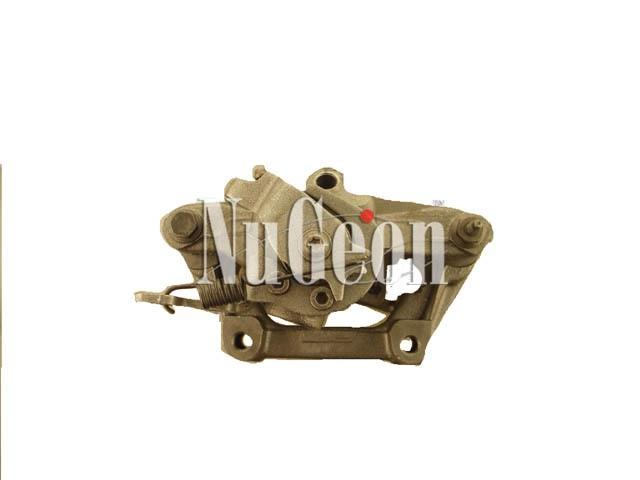 Autopart International 1405-00441 Disc Brake Caliper