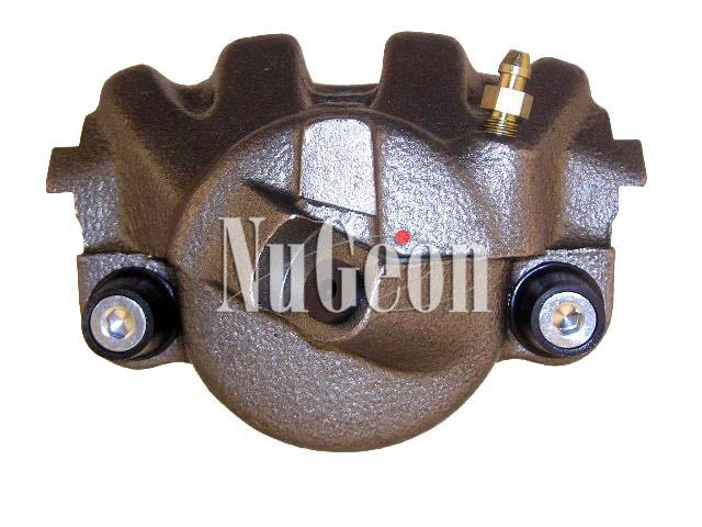 Autopart International 1405-00444 Disc Brake Caliper