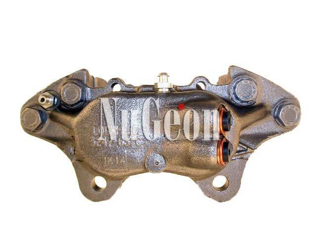 Autopart International 1405-00456 Disc Brake Caliper
