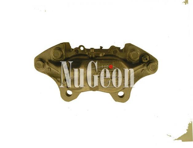 Autopart International 1405-00457 Disc Brake Caliper