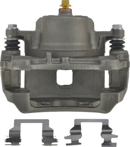 Autopart International 1405-00484 Disc Brake Caliper