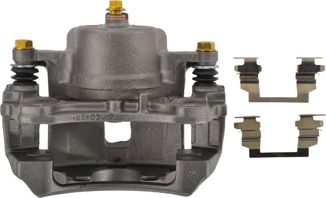 Autopart International 1405-00485 Disc Brake Caliper