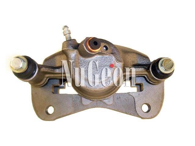 Autopart International 1405-00487 Disc Brake Caliper