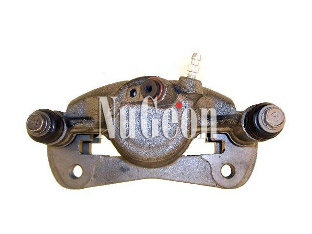 Autopart International 1405-00488 Disc Brake Caliper