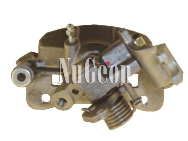 Autopart International 1405-00489 Disc Brake Caliper