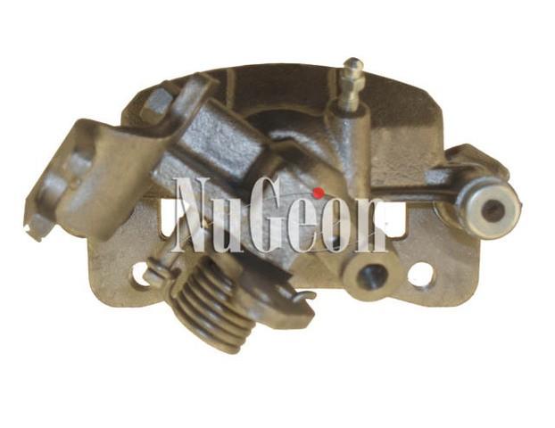 Autopart International 1405-00490 Disc Brake Caliper