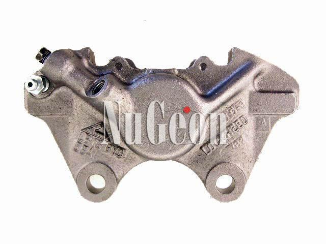 Autopart International 1405-00494 Disc Brake Caliper
