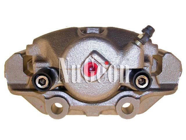 Autopart International 1405-01053 Disc Brake Caliper