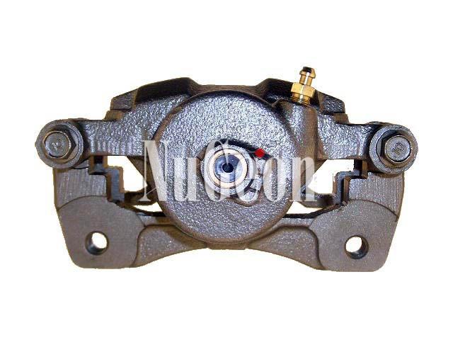 Autopart International 1405-01366 Disc Brake Caliper