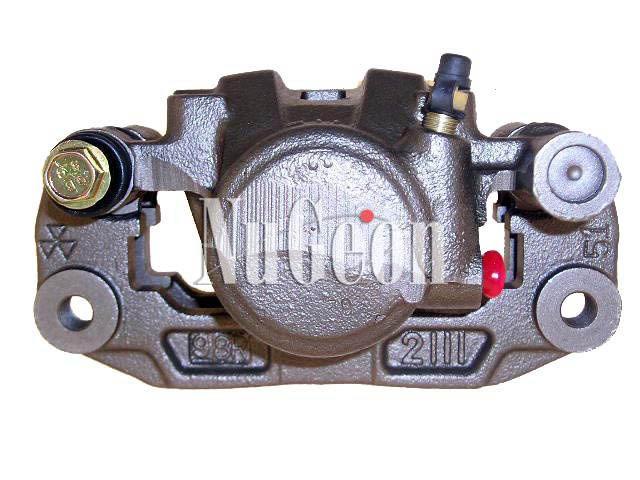 Autopart International 1405-01377 Disc Brake Caliper