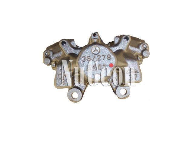 Autopart International 1405-01394 Disc Brake Caliper
