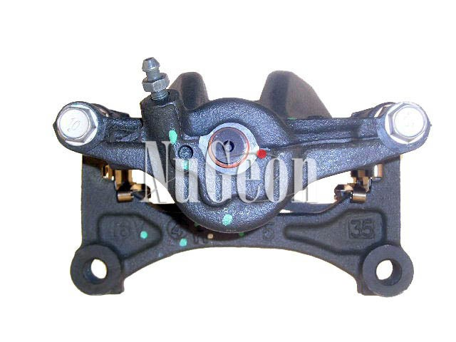Autopart International 1405-01410 Disc Brake Caliper