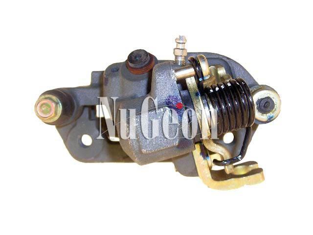 Autopart International 1405-01426 Disc Brake Caliper