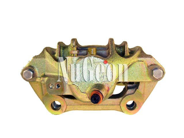 Autopart International 1405-01428 Disc Brake Caliper