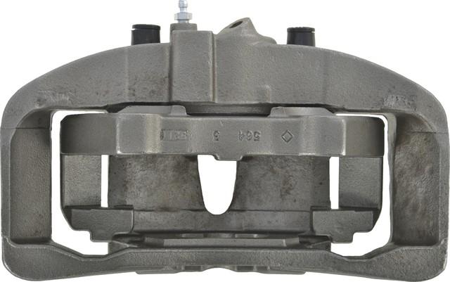 Autopart International 1405-01432 Disc Brake Caliper