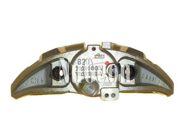 Autopart International 1405-01433 Disc Brake Caliper