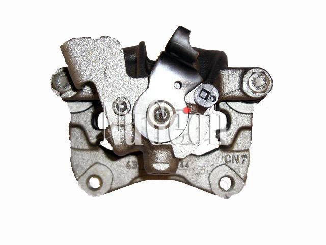 Autopart International 1405-01434 Disc Brake Caliper