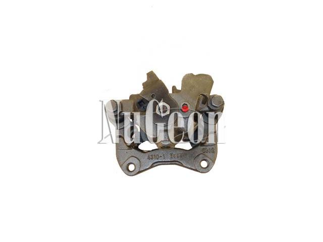 Autopart International 1405-01436 Disc Brake Caliper