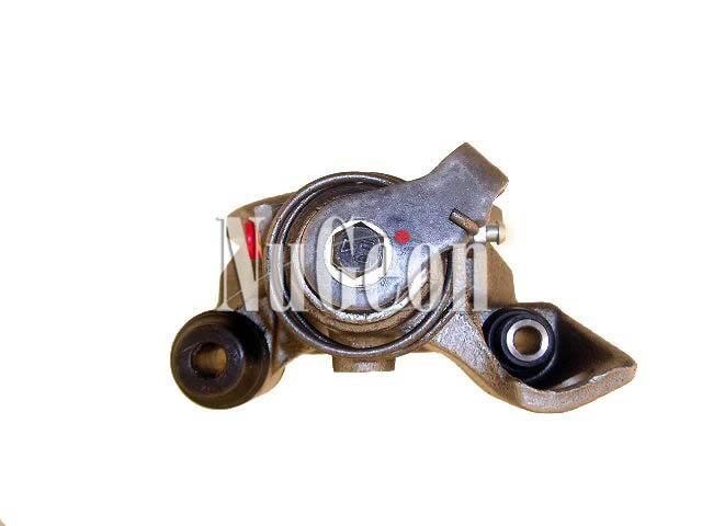 Autopart International 1405-01443 Disc Brake Caliper