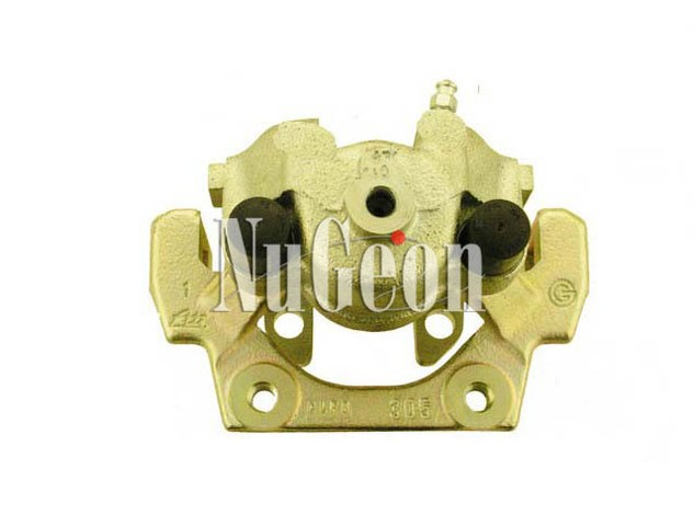 Autopart International 1405-02998 Disc Brake Caliper