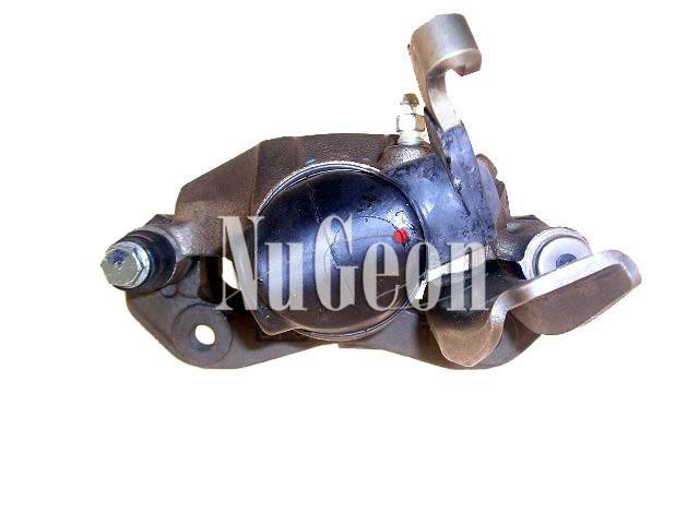 Autopart International 1405-04193 Disc Brake Caliper