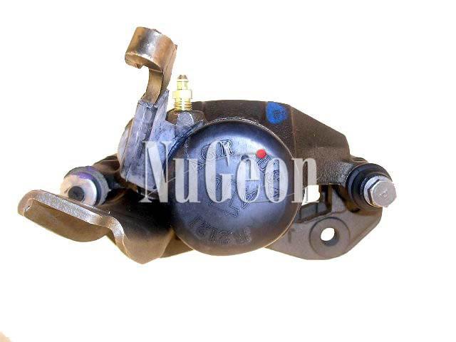 Autopart International 1405-04283 Disc Brake Caliper