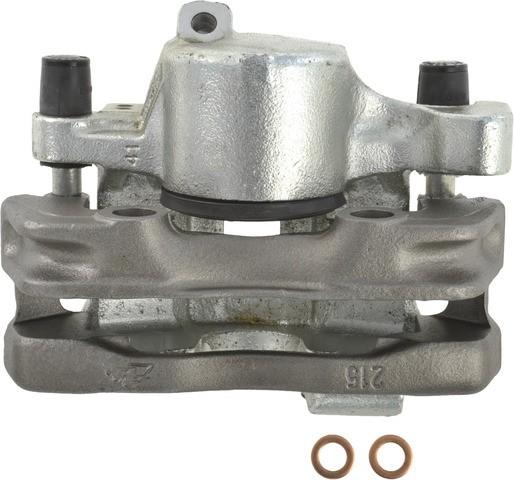 Autopart International 1405-04403 Disc Brake Caliper