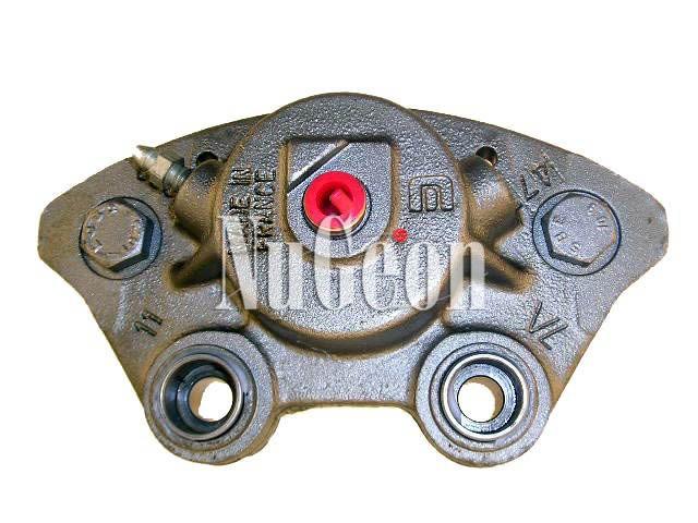 Autopart International 1405-04404 Disc Brake Caliper