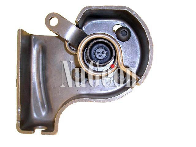 Autopart International 1405-04464 Disc Brake Caliper