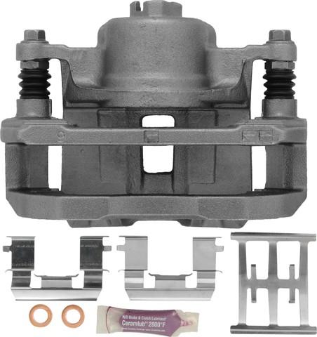 Autopart International 1405-10016 Disc Brake Caliper