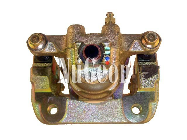 Autopart International 1405-10021 Disc Brake Caliper