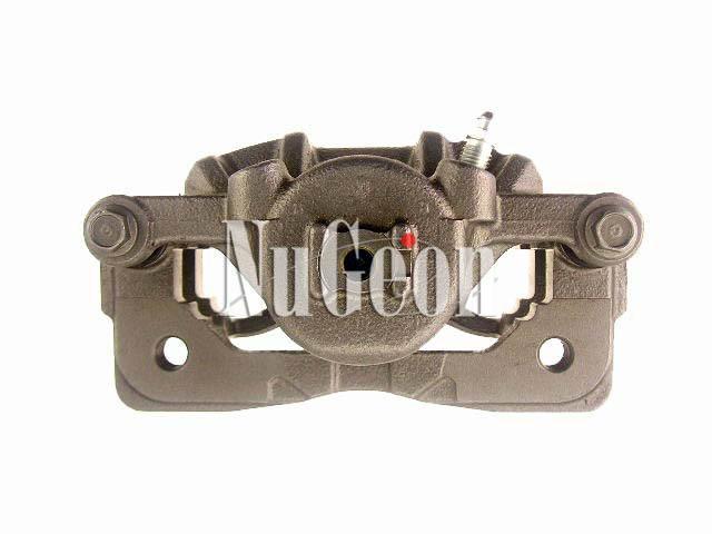 Autopart International 1405-10025 Disc Brake Caliper