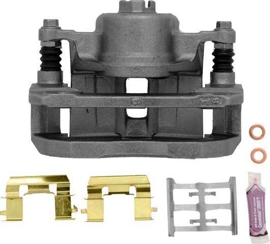 Autopart International 1405-10042 Disc Brake Caliper