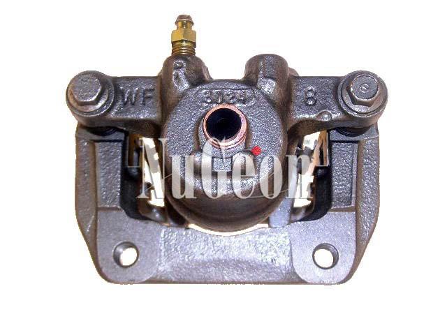 Autopart International 1405-10043 Disc Brake Caliper