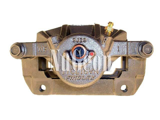 Autopart International 1405-10047