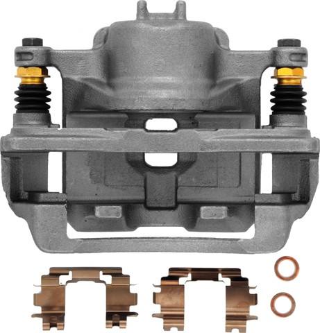 Autopart International 1405-10050 Disc Brake Caliper
