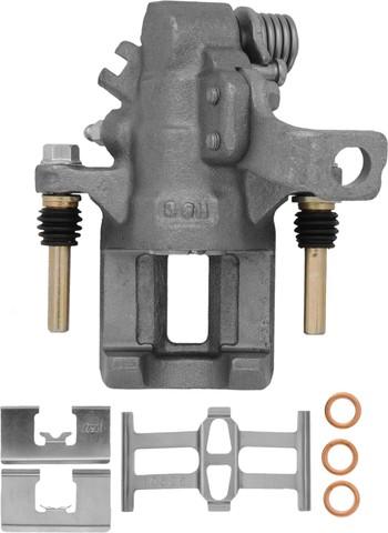 Autopart International 1405-10053