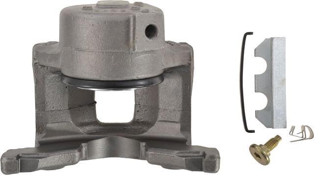 Autopart International 1405-10083 Disc Brake Caliper