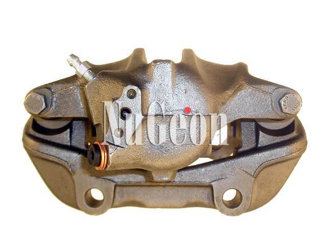 Autopart International 1405-10087 Disc Brake Caliper