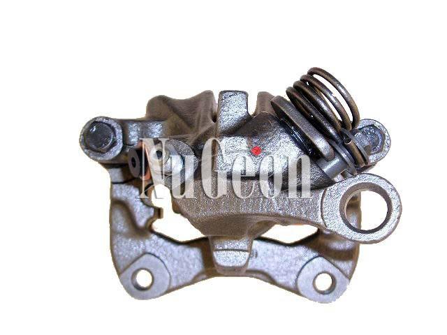 Autopart International 1405-10089 Disc Brake Caliper