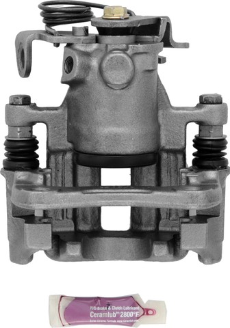 Autopart International 1405-10095 Disc Brake Caliper