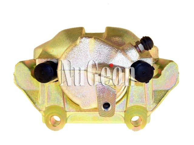 Autopart International 1405-10096 Disc Brake Caliper
